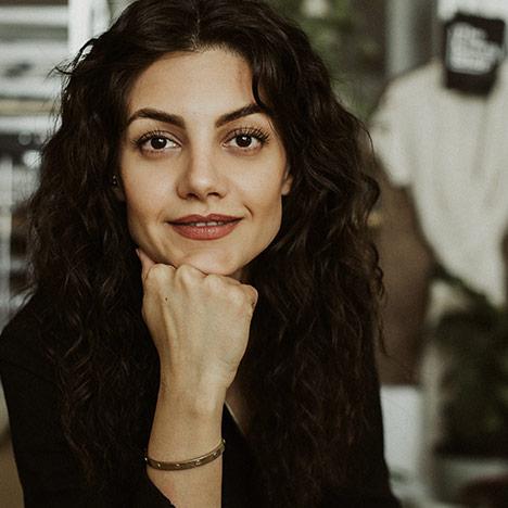 Lili Tayefi